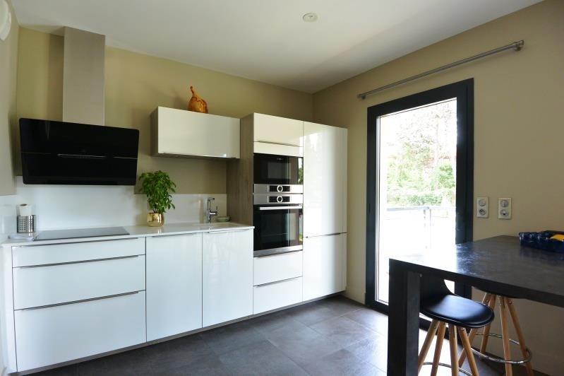 Location appartement Aix en provence 1280€ CC - Photo 3