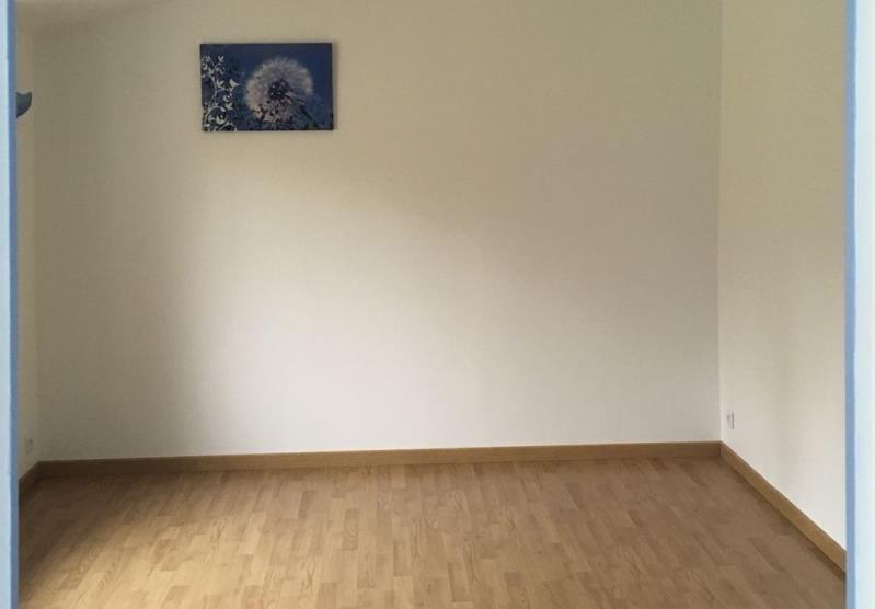 Verkoop  stukken grond Triel sur seine 418000€ - Foto 9