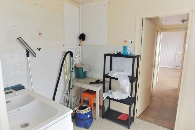 Vente appartement Viroflay 220 000€ - Photo 3