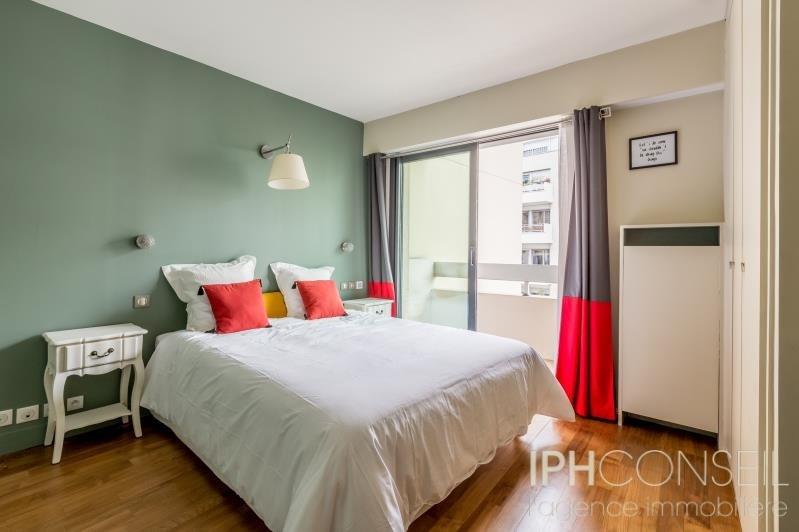 Location appartement Neuilly sur seine 2900€ CC - Photo 4