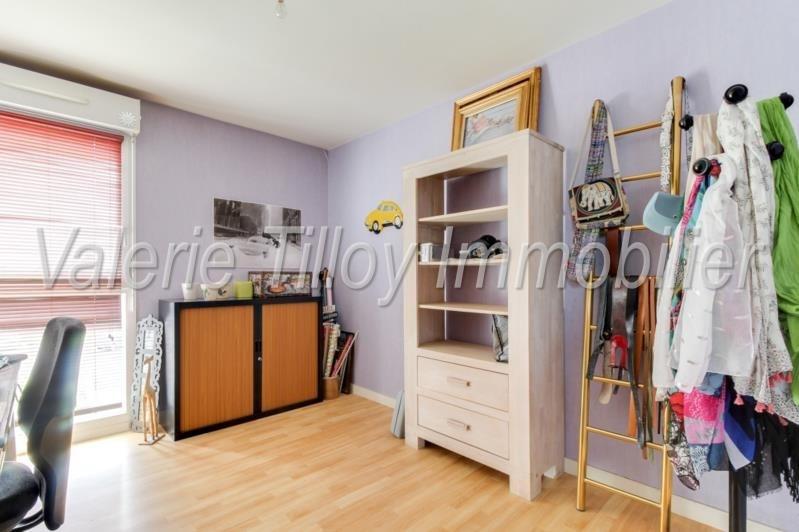 Sale apartment Bruz 191475€ - Picture 5