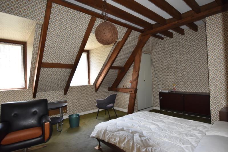 Vente maison / villa St nom la breteche 888000€ - Photo 6