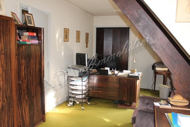 Deluxe sale house / villa Lamorlaye 730000€ - Picture 6