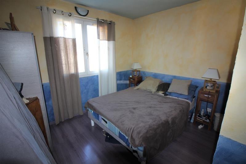 Vente maison / villa Le tignet 275000€ - Photo 14