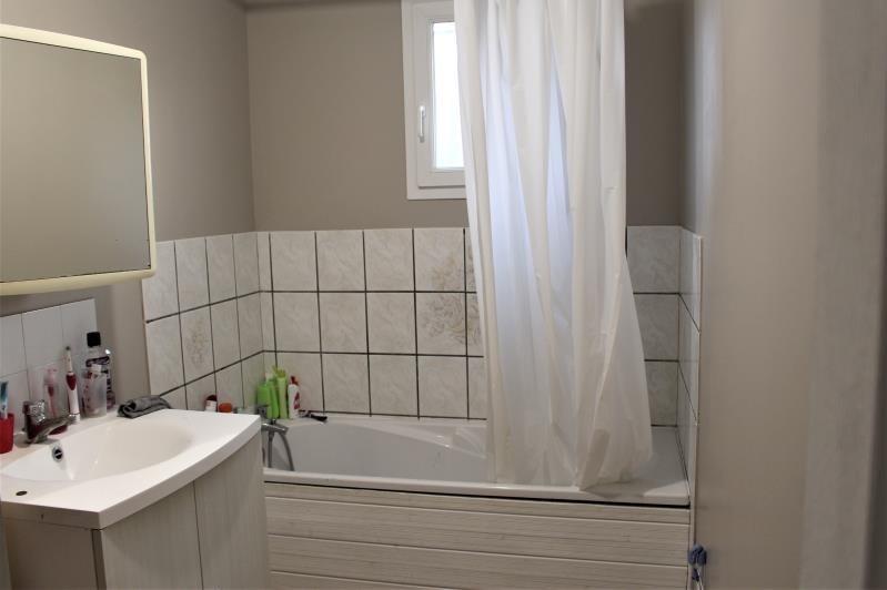 Sale house / villa Beauvais 203000€ - Picture 7