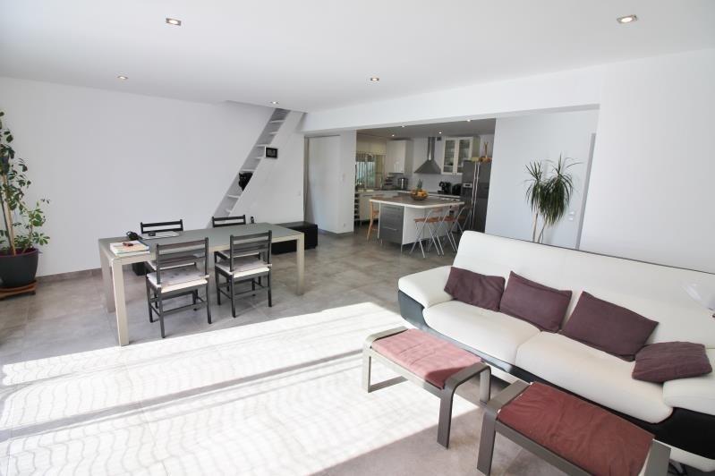 Vente maison / villa Le tignet 374000€ - Photo 8