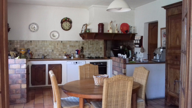 Vente maison / villa Tarbes 346 500€ - Photo 9