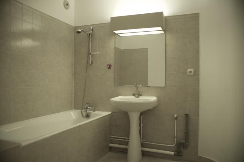 Vente appartement Saint-cloud 798000€ - Photo 6