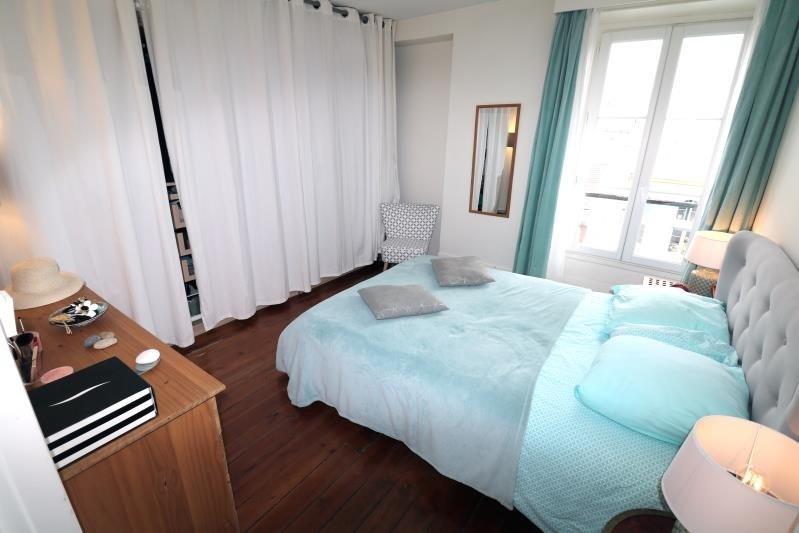 Sale apartment Versailles 333000€ - Picture 6