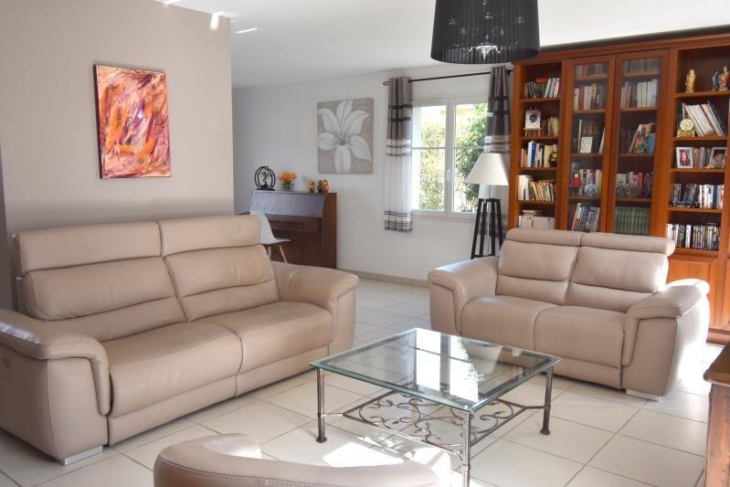 Vente de prestige maison / villa Gujan mestras 672000€ - Photo 2