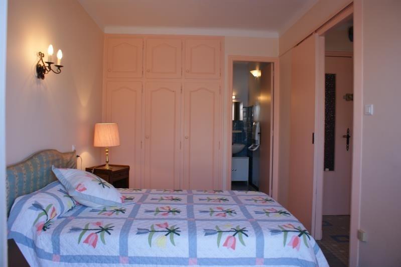 Verkoop  flatgebouwen Ceret 362250€ - Foto 1