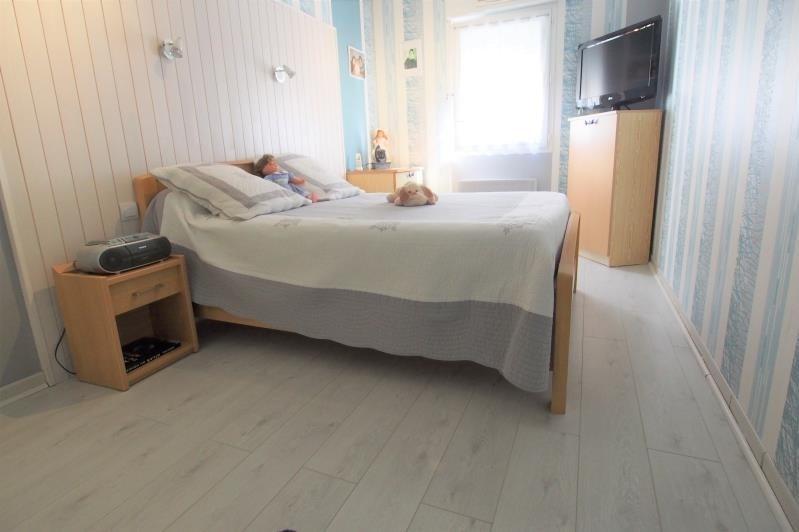 Sale apartment Le mans 157000€ - Picture 7