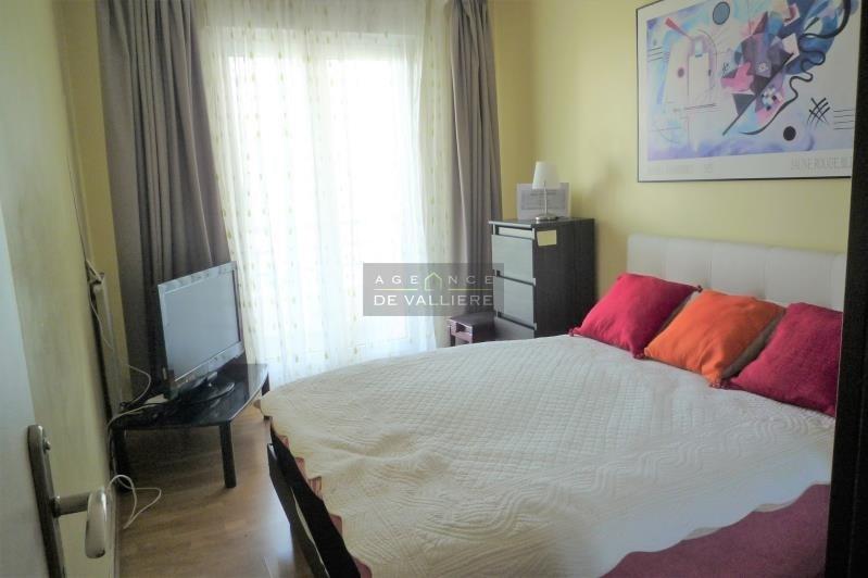 Sale apartment Suresnes 400000€ - Picture 4