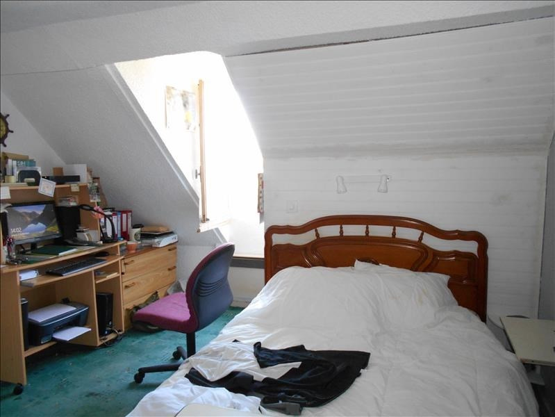 Investment property apartment Aiguebelette le lac 88 000€ - Picture 5