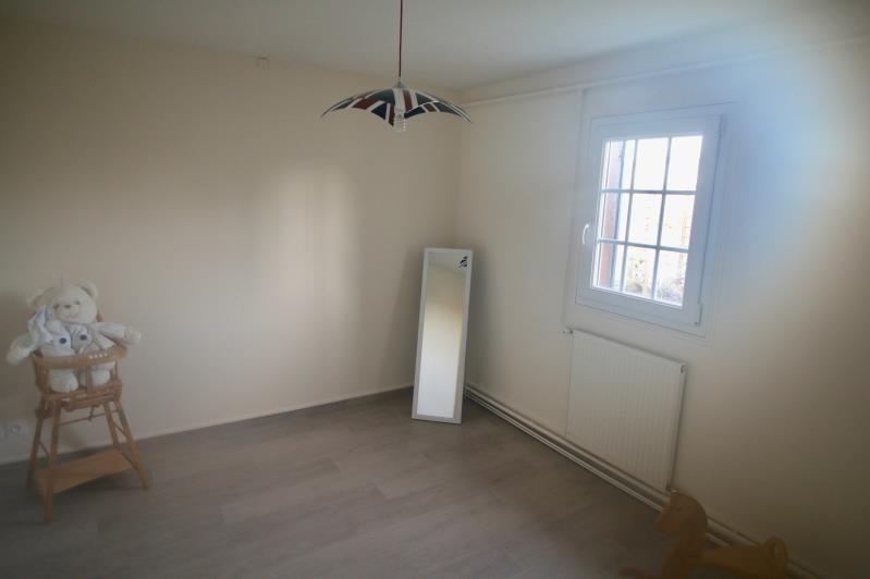 Sale house / villa Le fidelaire 184000€ - Picture 12