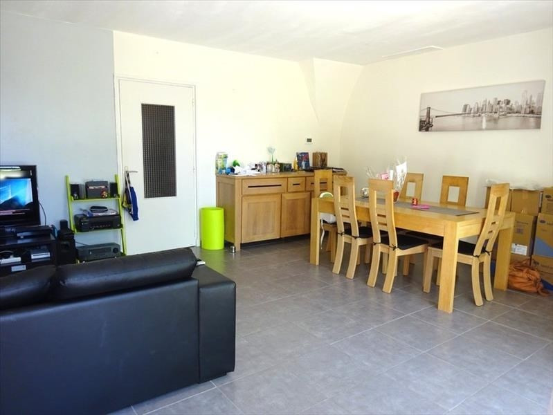 Sale apartment Montelimar 149 000€ - Picture 3
