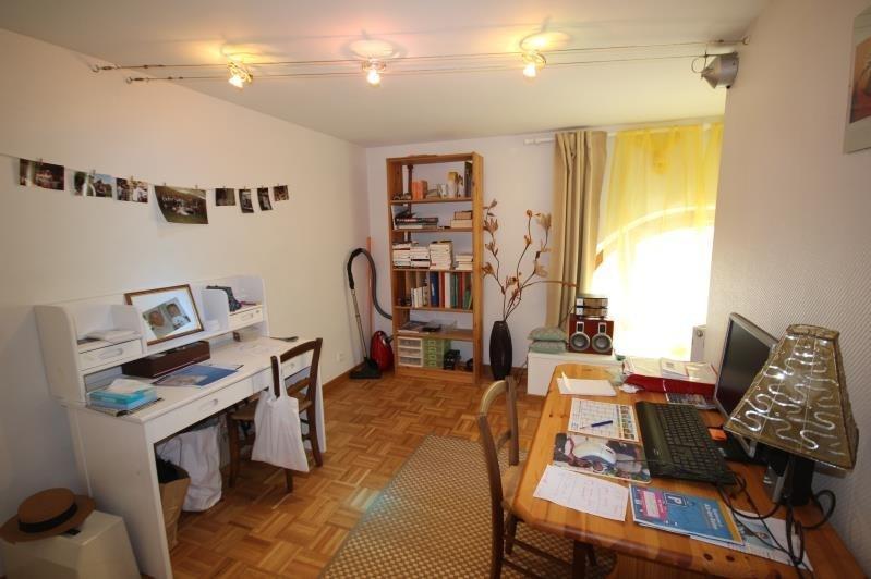 Vente appartement Aix les bains 240000€ - Photo 7