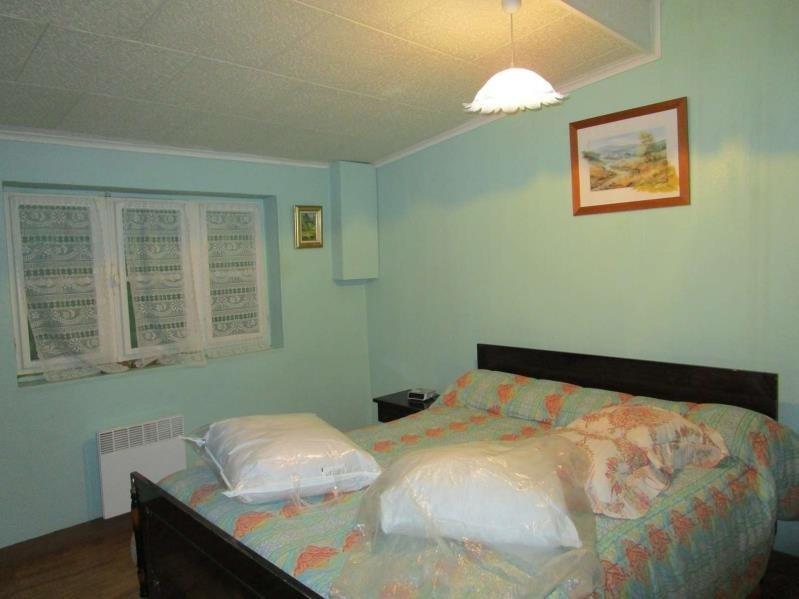 Vente maison / villa St medard de mussidan 80500€ - Photo 2