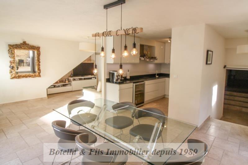 Vente de prestige maison / villa Montpellier 969000€ - Photo 4
