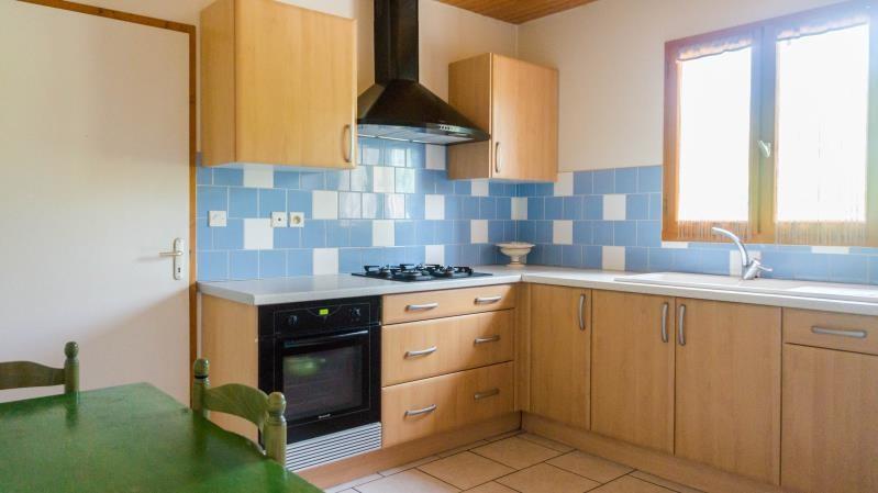 Sale house / villa Morlaas 175000€ - Picture 2