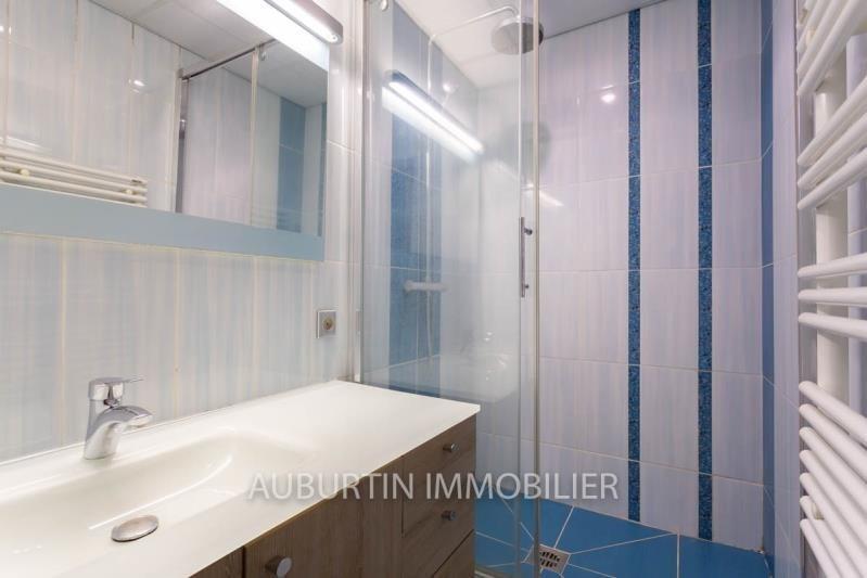 Vente appartement Paris 18ème 460000€ - Photo 6