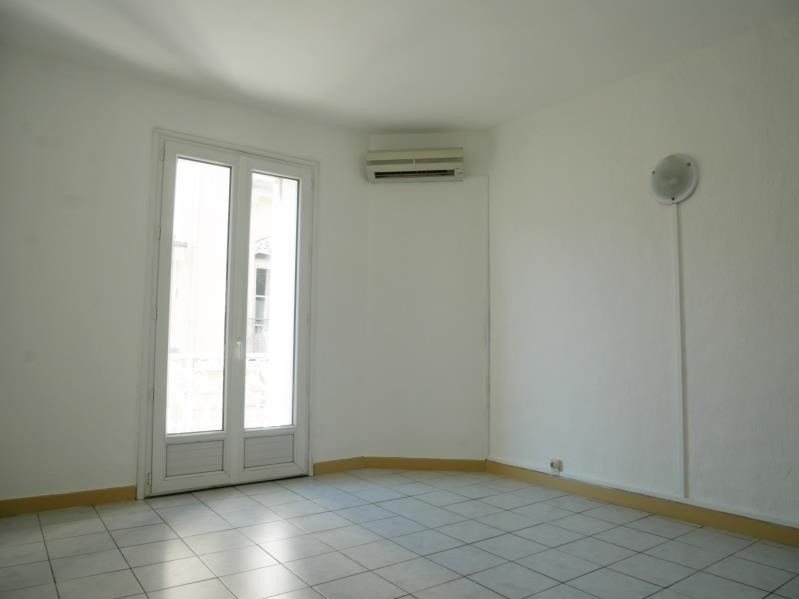 Sale apartment Beziers 115 000€ - Picture 5