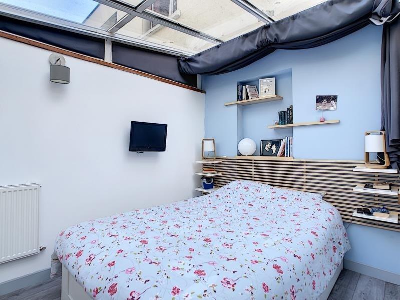 Vente appartement Garches 310000€ - Photo 8