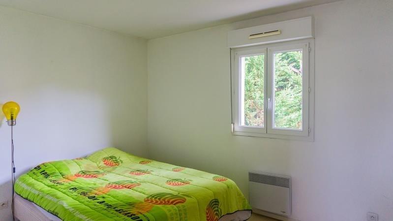 Vente maison / villa Pau 155000€ - Photo 4