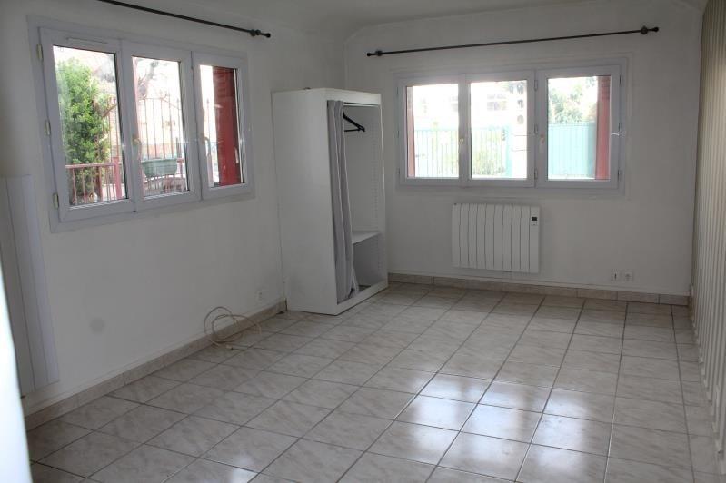 Vente maison / villa Bois colombes 167000€ - Photo 3