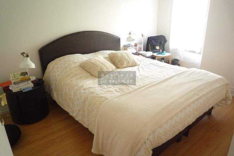 Vente appartement Rueil malmaison 530000€ - Photo 6