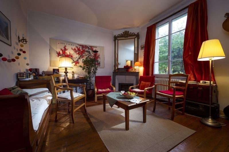 Vente de prestige maison / villa Toulouse 645000€ - Photo 2