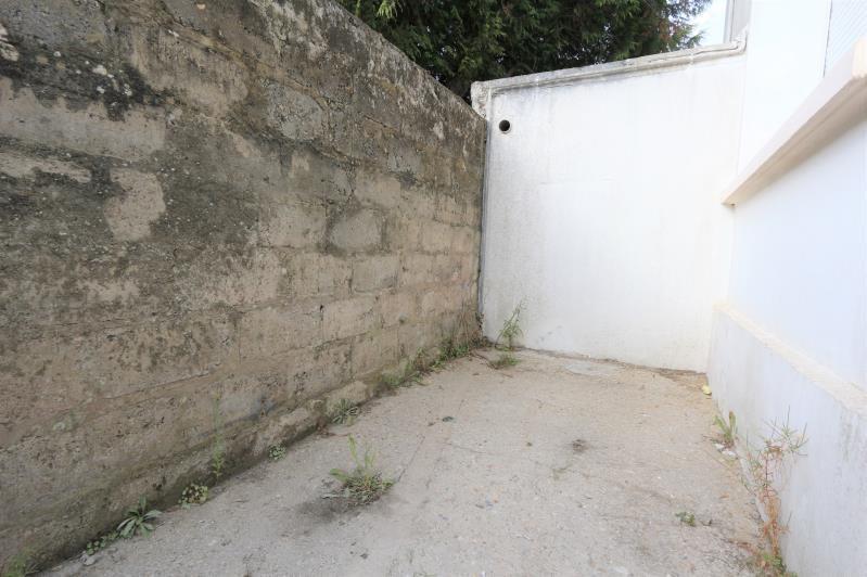 Vente appartement Royan 138500€ - Photo 3