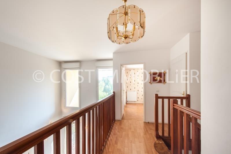 Vente appartement Asnieres sur seine 430000€ - Photo 5