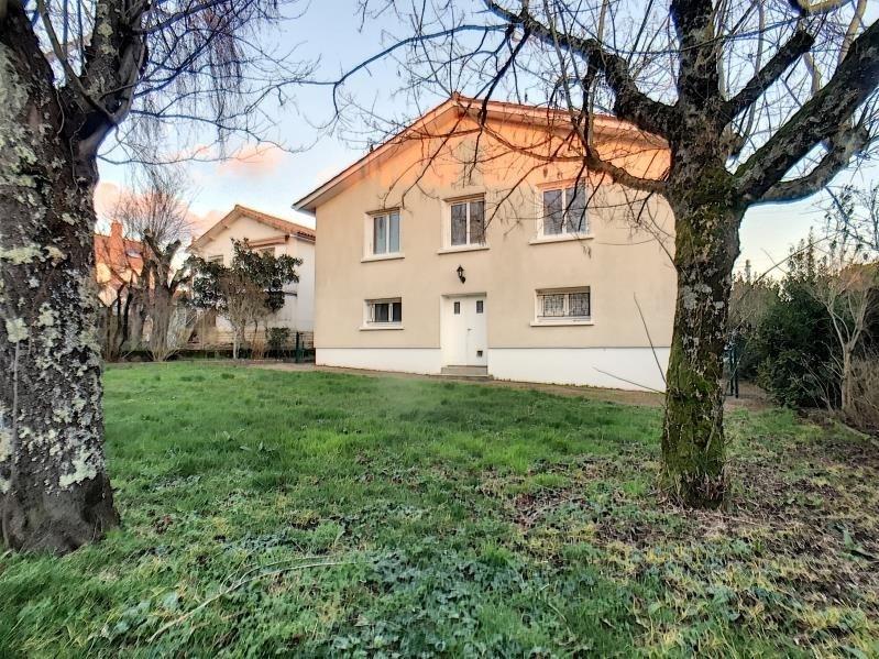 Vente maison / villa Soyaux 174900€ - Photo 3