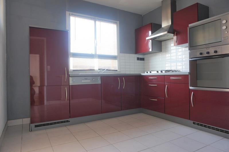 Vente appartement Le mans 61000€ - Photo 2