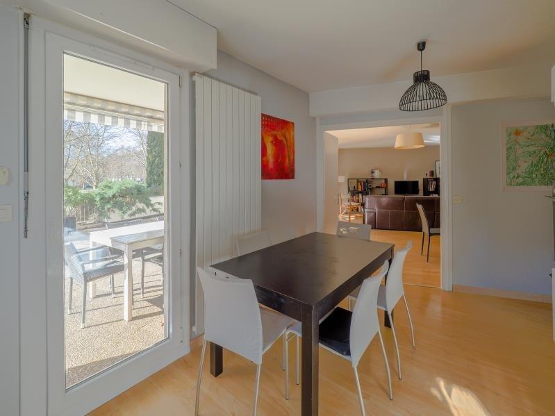 Vente appartement Grenoble 464000€ - Photo 5