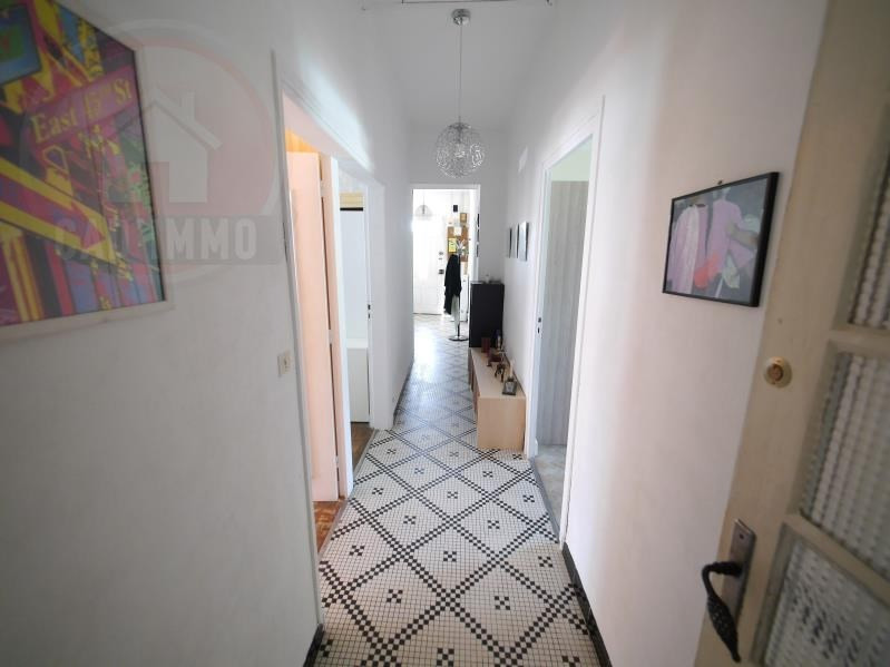 Sale house / villa Bergerac 164 500€ - Picture 4