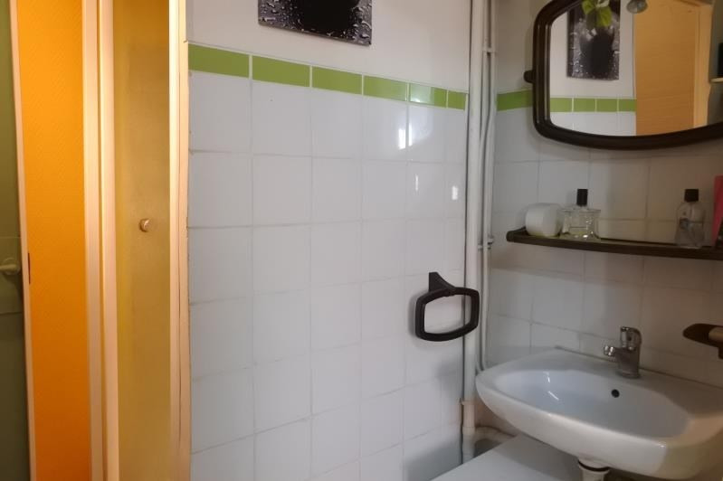 Vente appartement Bourg de peage 65 000€ - Photo 4