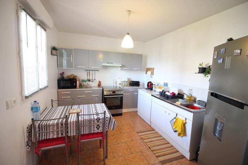 Sale house / villa Houilles 525000€ - Picture 6