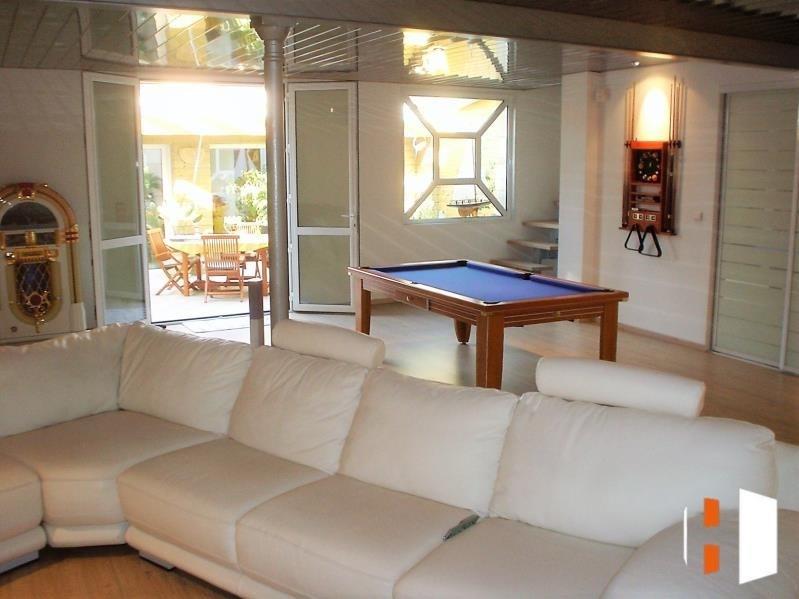 Vente immeuble Libourne 778525€ - Photo 2