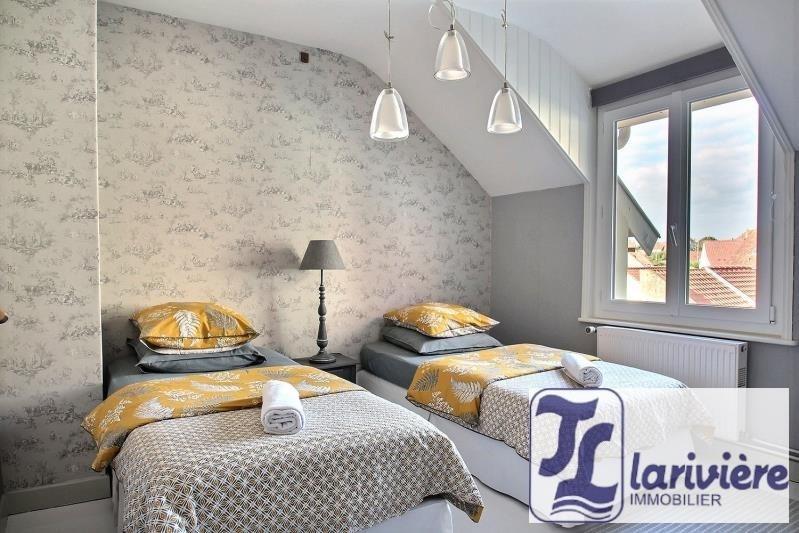 Deluxe sale house / villa Ambleteuse 698250€ - Picture 4