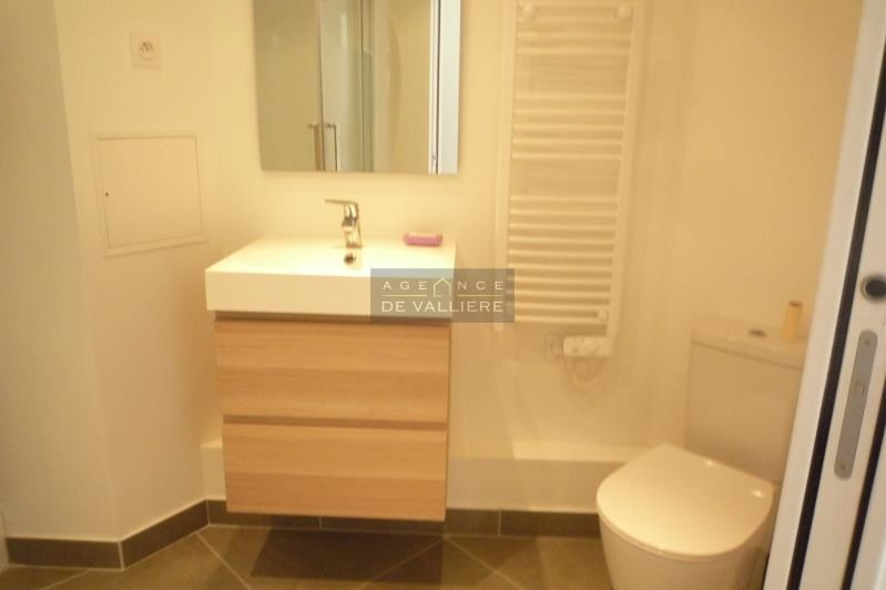 Vente appartement Rueil malmaison 273 000€ - Photo 3
