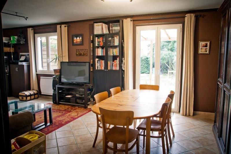 Vente maison / villa Lachapelle st pierre 226600€ - Photo 3
