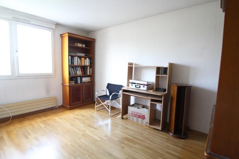 Sale apartment Bassens 252 900€ - Picture 3