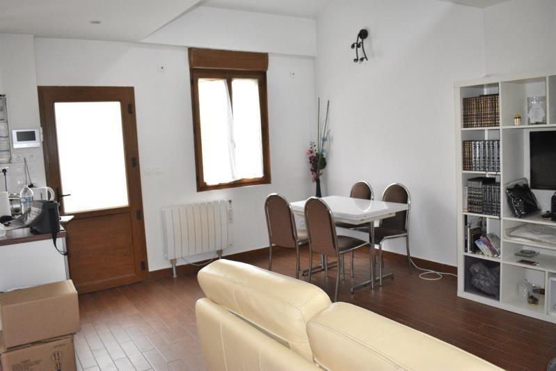 Vente maison / villa Bagnolet 366000€ - Photo 4