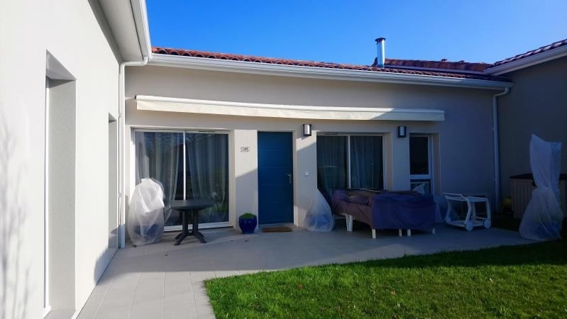 Sale house / villa Pornic 415 000€ - Picture 10
