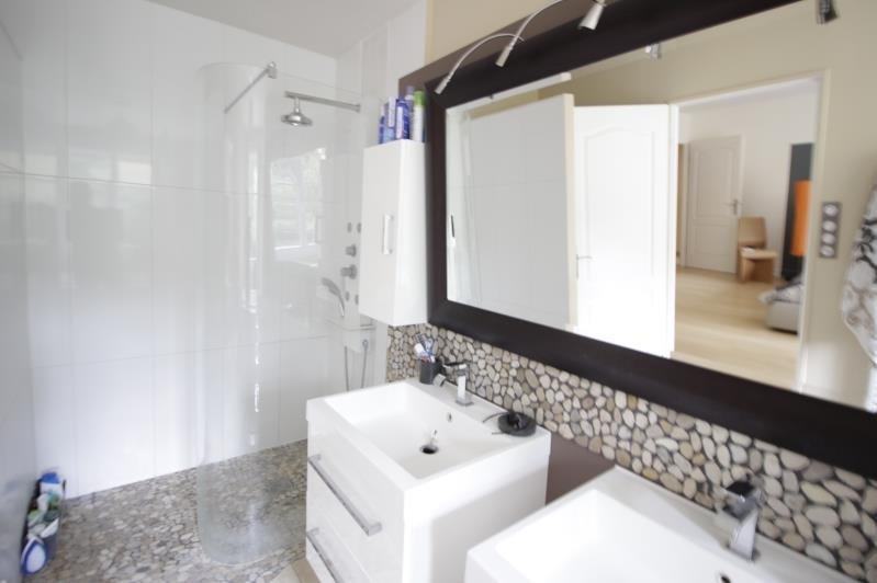 Immobile residenziali di prestigio casa Chambourcy 1339000€ - Fotografia 8