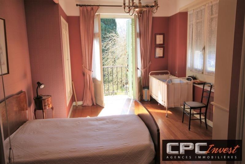Sale house / villa Oloron ste marie 297000€ - Picture 4