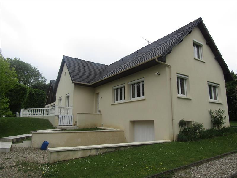 Deluxe sale house / villa Ste genevieve 595800€ - Picture 4