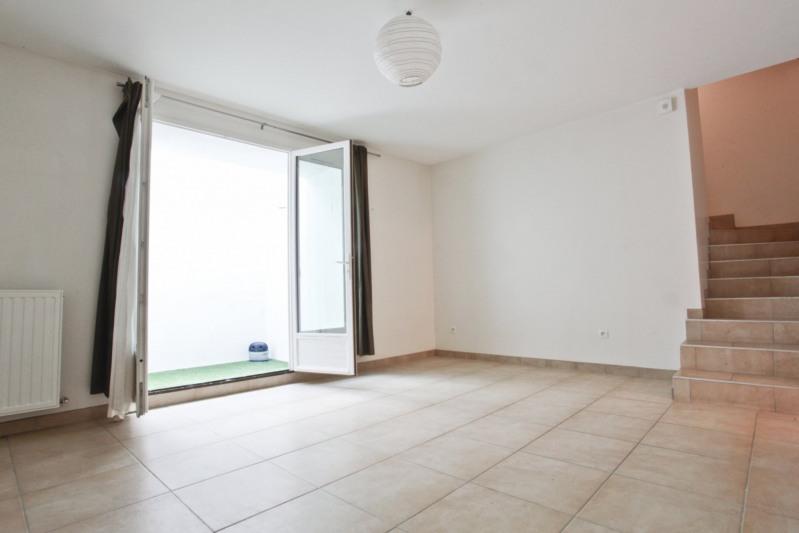 Deluxe sale house / villa Meudon 1150000€ - Picture 7